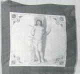 Fahne Rückseite